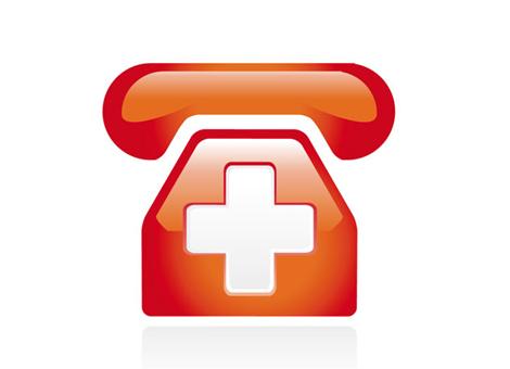 Dégagements d'urgence : quand les pratiquez ? Des gestes simples qui peuvent sauver des vies