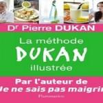 Le régime dukan MISSION SAUVETAGE WEEK END DE PÂQUES [page 1]