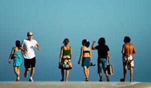 L'exercice physique et en particulier la marche vous aide à mieux éliminer