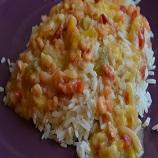 recette-simple-legere-crevettes-orange
