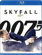 skyfall-blu-ray-de-sam-mendes-932861875_ML