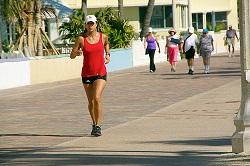 Coaching personnel et sportif pour maigrir. Le coaching sportif fait partie des solutions permettant de perdre efficacement du poids.