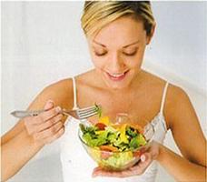 Maigrir vite avant l'été conseils et astuces.Vous avez quelques kilos en trop alors voici quelques conseils et astuces pour perdre du poids .