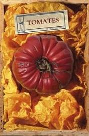tomates farcies pour perdre du poids