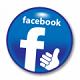 facebook_like-e1335477114442