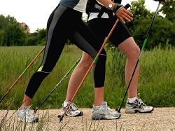 La marche :en matière de remise en forme il n'y a pas que le sport. Il existe de nombreuses activités physiques, non codifiées qui auront un effet sur votre perte de poids et votre santé.
