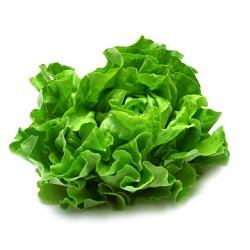Les salades pour l'été .L'été cette saison qui normalement garantit de la chaleur à nos corps et nos esprits ne revêt pas la même signification pour tous.