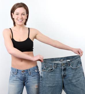 Les écarts de régime sont- ils bons pour maigrir durablement ? Et si pour maigrir durablement les écarts au régime étaient des alliés ?