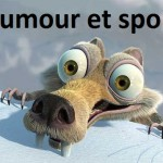photos-humour-peq