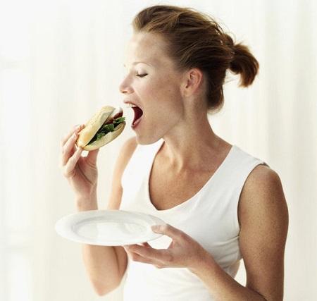 Le pain fait-il grossir ou peut-il nous aider à perdre du poids ? Doit-on mettre à l'écart le pain cet aliment que nous adorons tous .