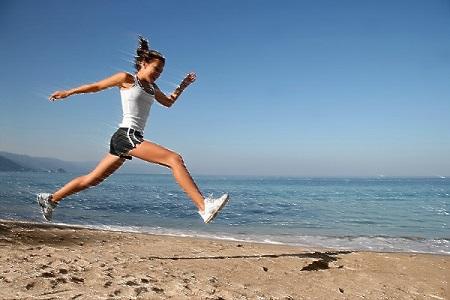 sports pour maigrir
