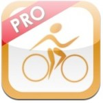 cyctastic application fitness
