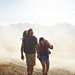quechua-tracking-