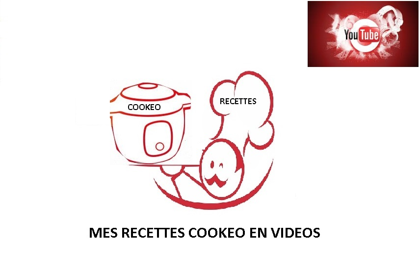 COOKEO EN VIDEO