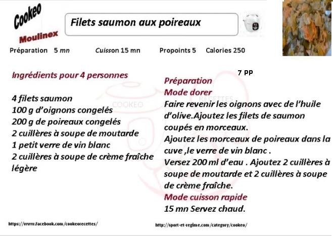 saumon-poireaux-fiche