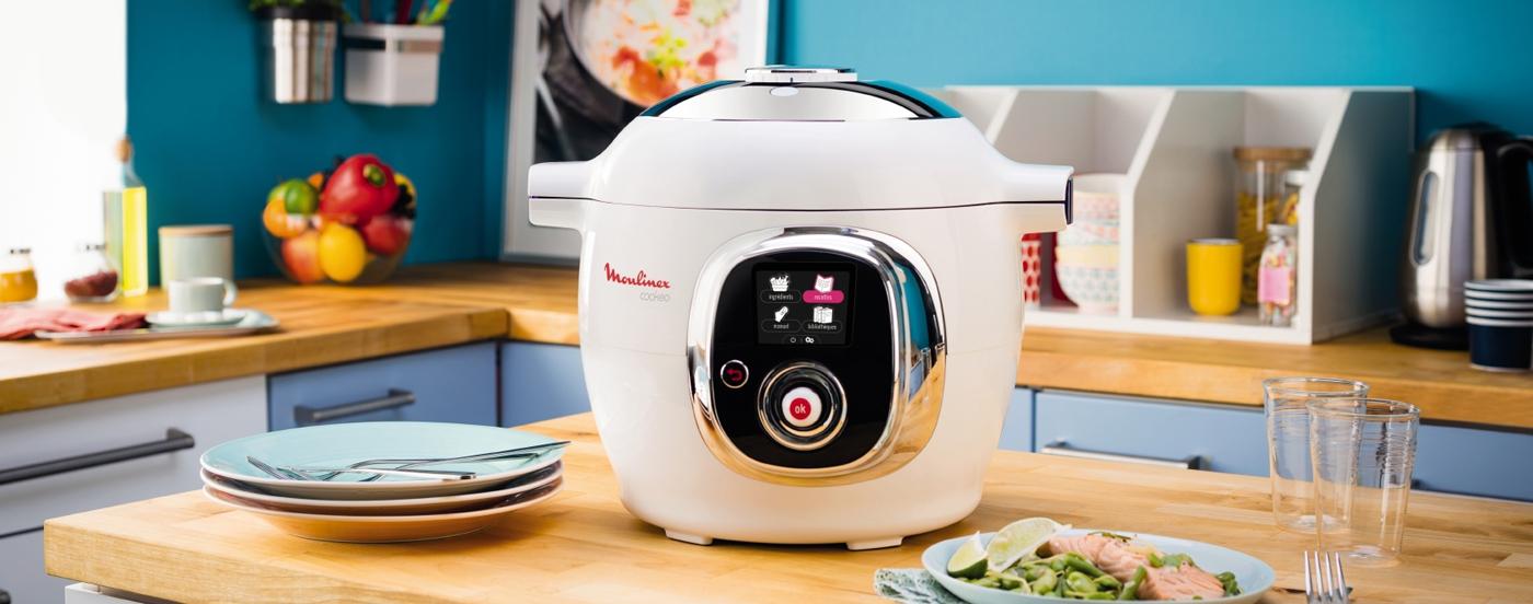 boutique cookeo recettes faciles rapides au cookeo et autres robots ou sans. Black Bedroom Furniture Sets. Home Design Ideas