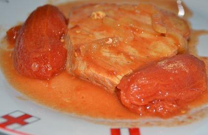 thon-tomates-cookeo