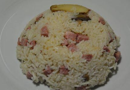 risotto-jambon-cookeo