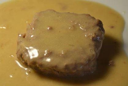 steak-hache-moutarde