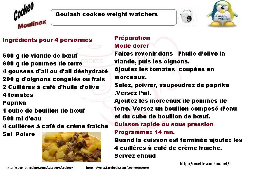 goulash-ww-fiche