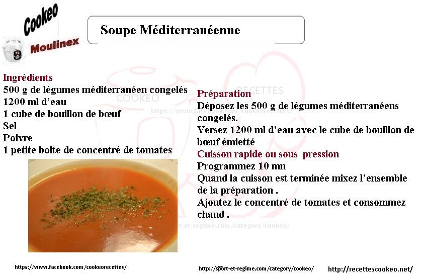soupe-mediterraneene-fiche
