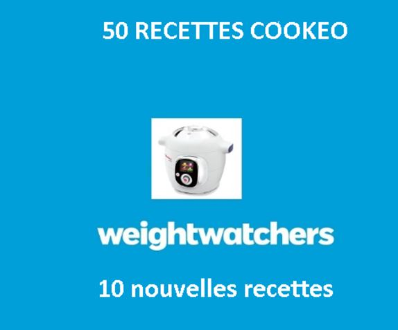 points weight watchers gratuit pdf