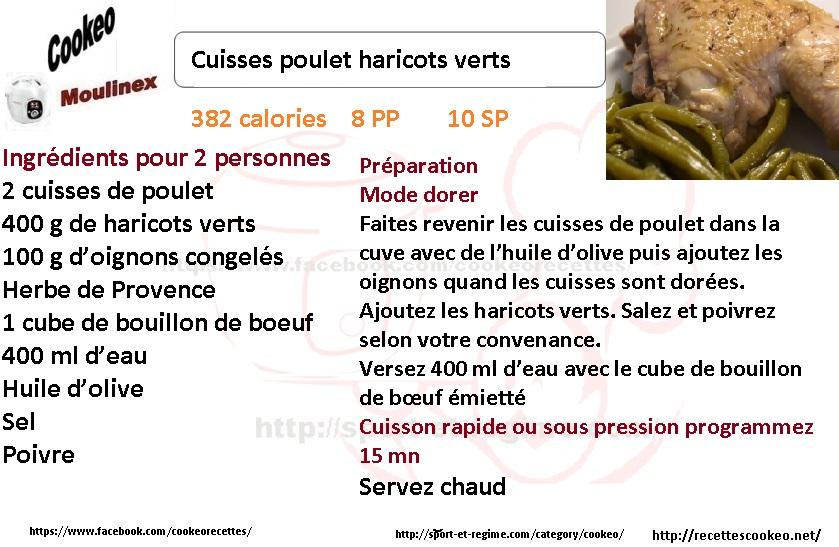 cuisse-poulet-haricots-verts-fiche