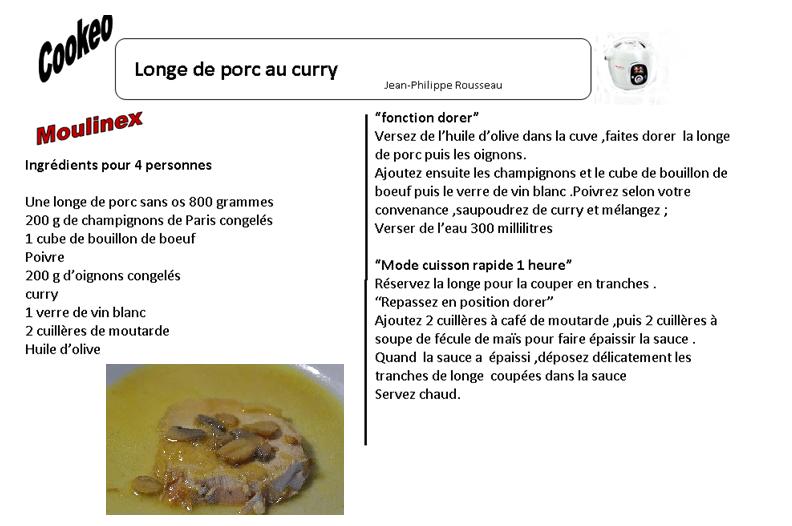 longe-de-porc-curry-fiche