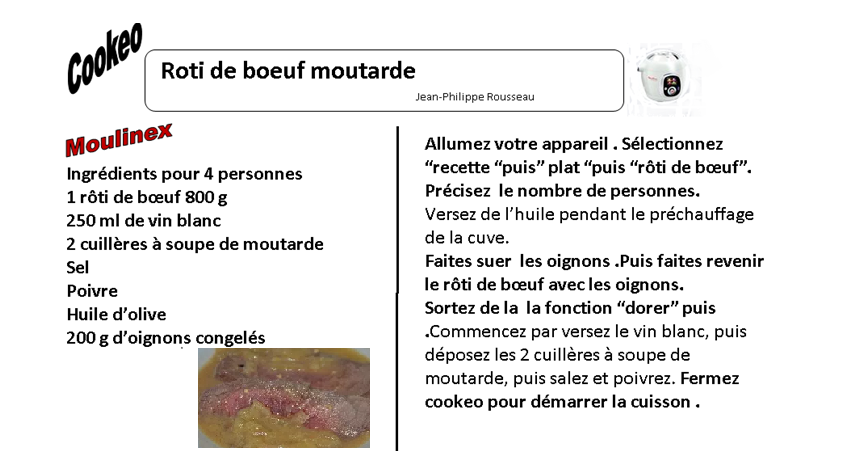 roti-boeuf-moutarde
