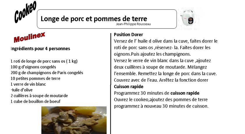 roti-porc-pommes-de-terre