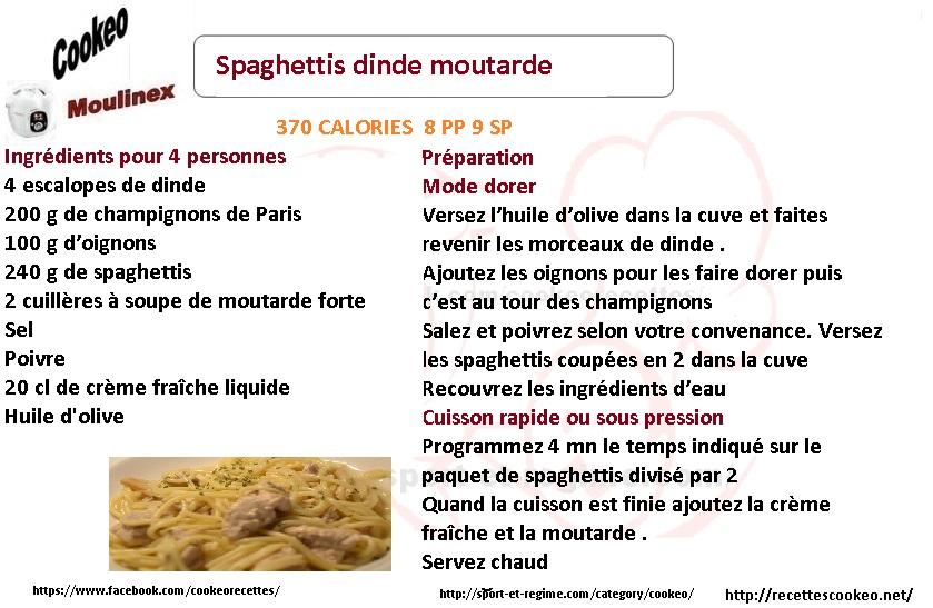 spaghettis-dinde-moutarde