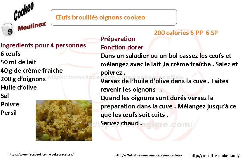 oeufs-brouilles-oignons-fiche