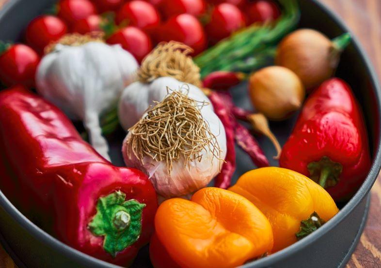 90 recettes cookeo végétariennes